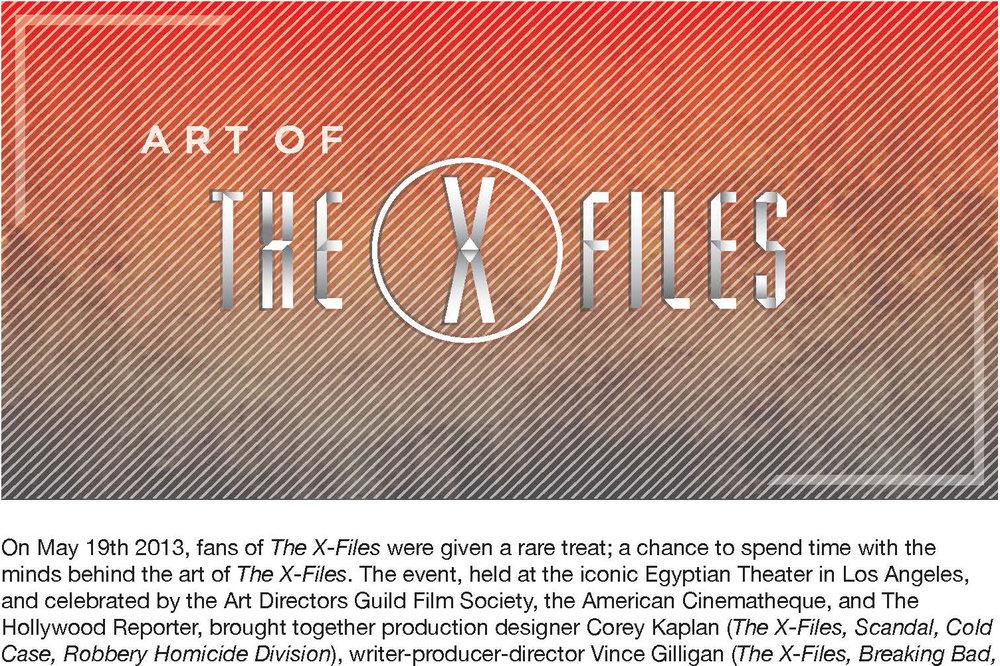 art of xfiles_crop.jpg