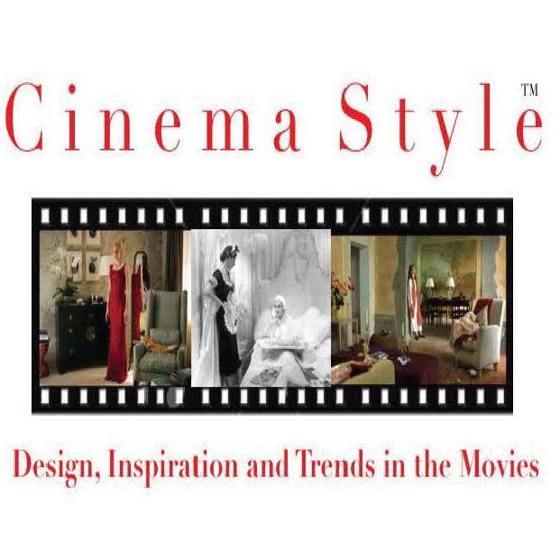 Cinema Style_page.jpg