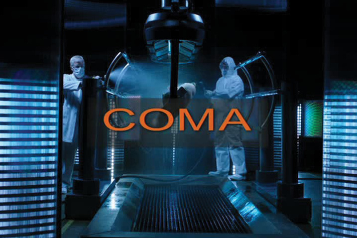Coma Cover.jpg