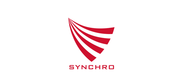 synchro.png