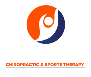 Dr-rob-logo-small.png