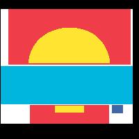 ACSDllc_Logo_LucSan_200x200.png