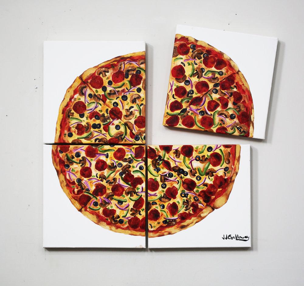 EverythingPizza_Set.jpg