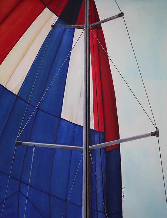 Red_White_and_Blue_Spinnaker_72_htqu6p.jpg