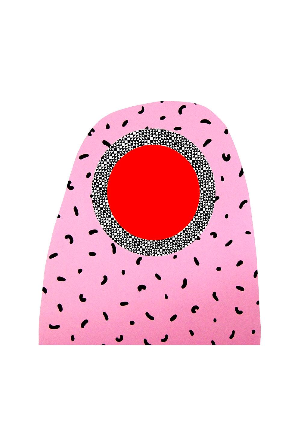 C.Roseberry - pinky.jpg