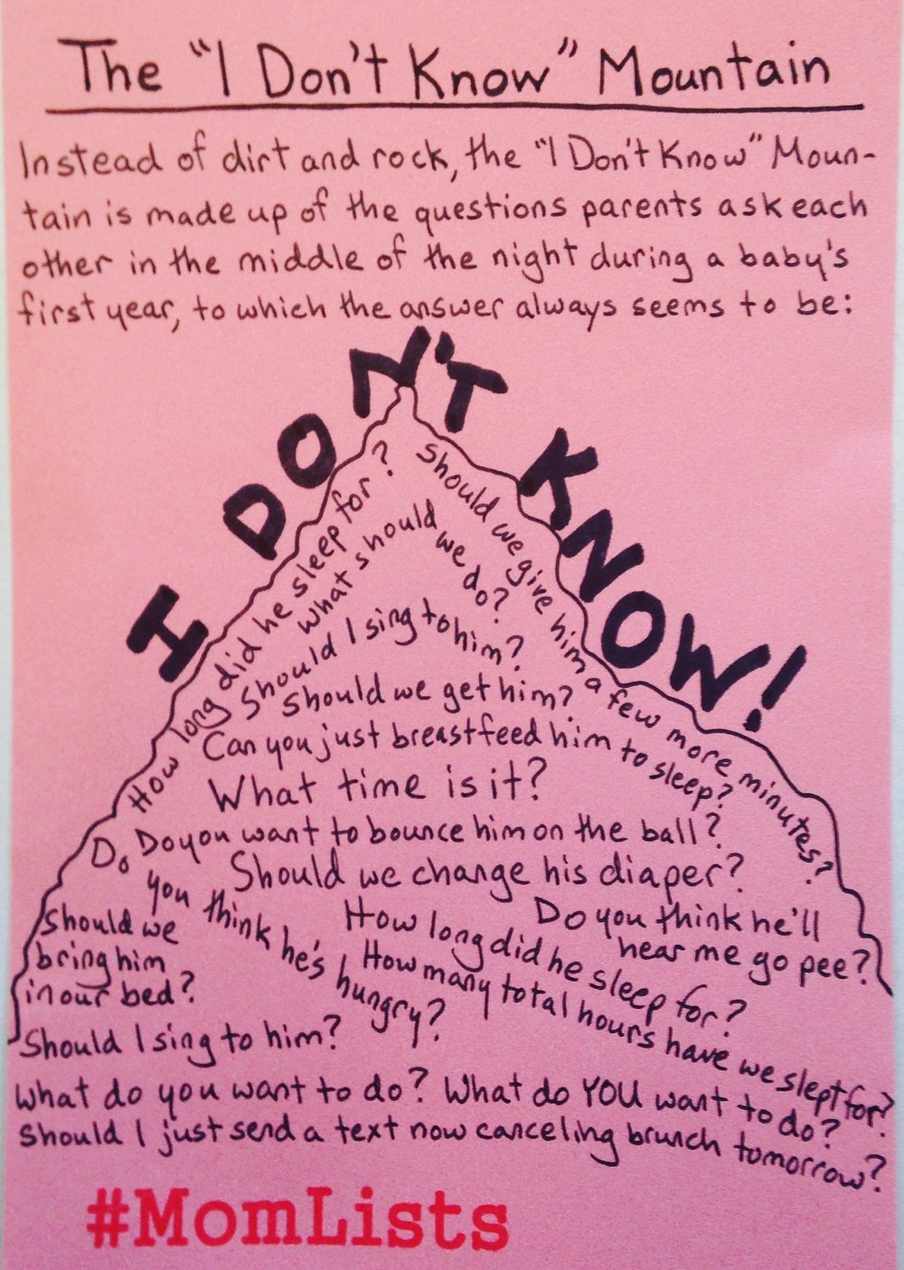 The I Don't Know Mountain.jpg