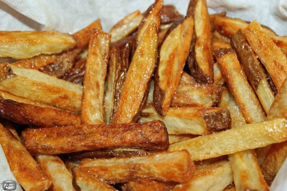 oven-baked-french-fries.jpg