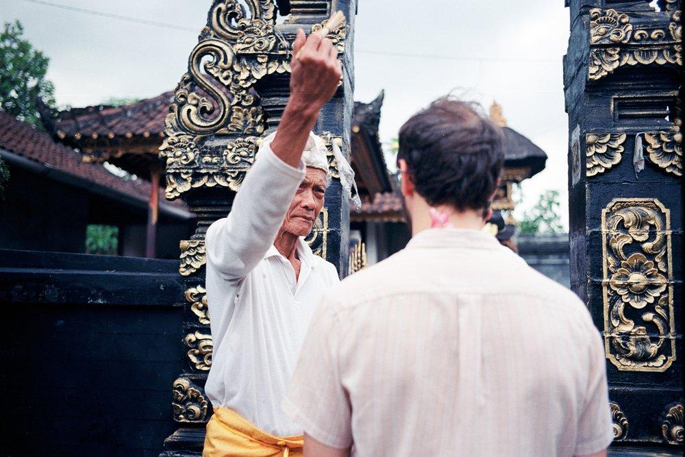 9735_Kodak_Ektar100_11-2018_Bali-23.JPG