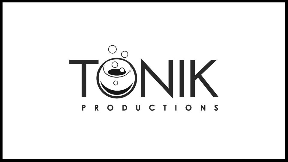 ToniK.png