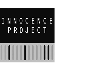 InnocenceProject-logo.png