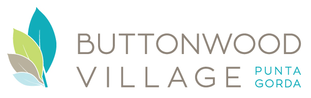 Buttonwood-LOGO.jpg