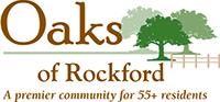 oaks_logo.png