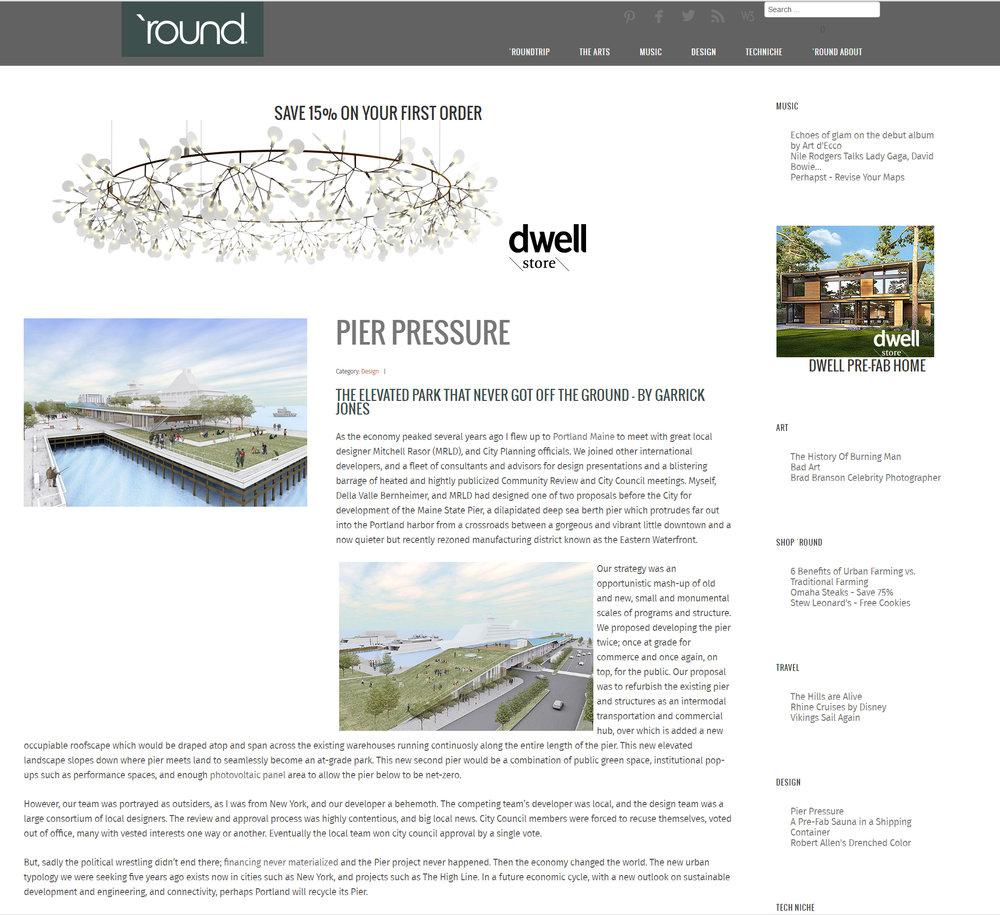 round magazine pier pressure.jpg
