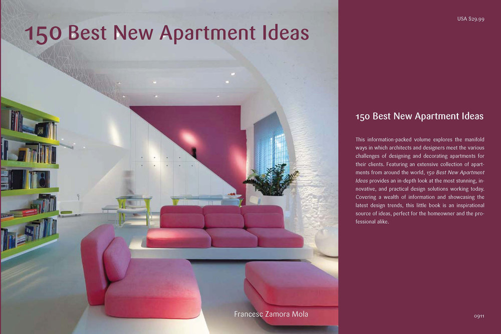 00224_150 BEST NEW APARTMENT IDEAS_ front.jpg