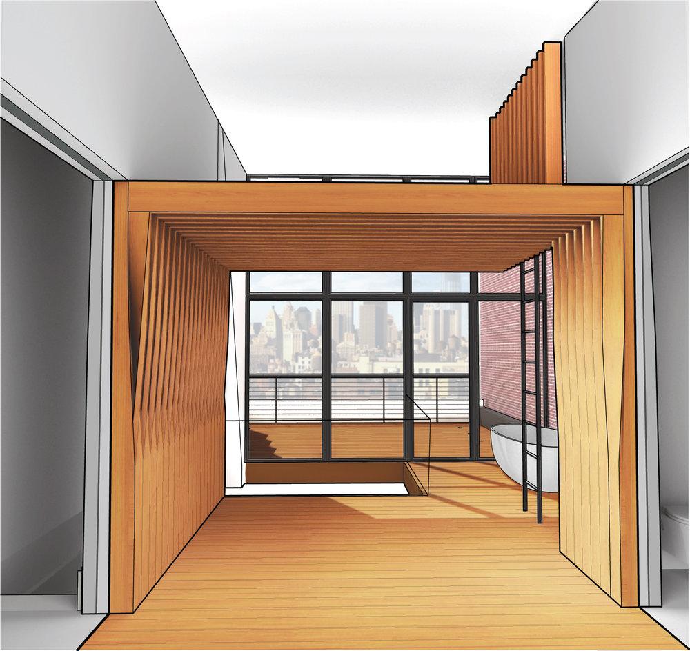 Revised Interior Scene.jpg