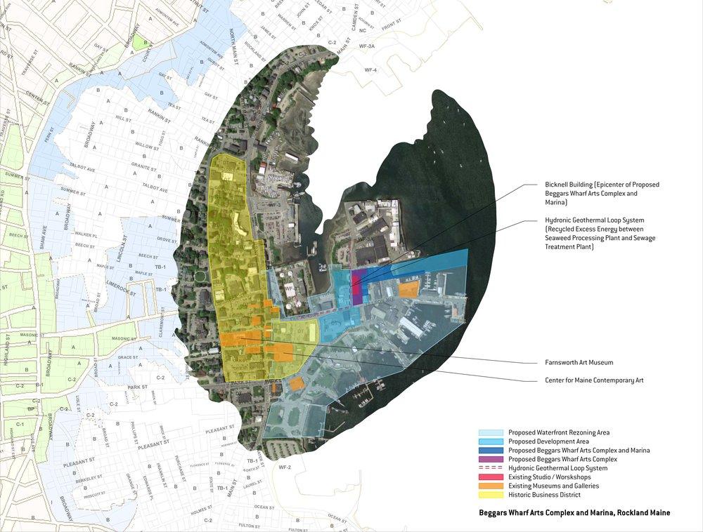 02 1708 Ten to One Beggars Wharf Site Plan 041318 lr.jpg