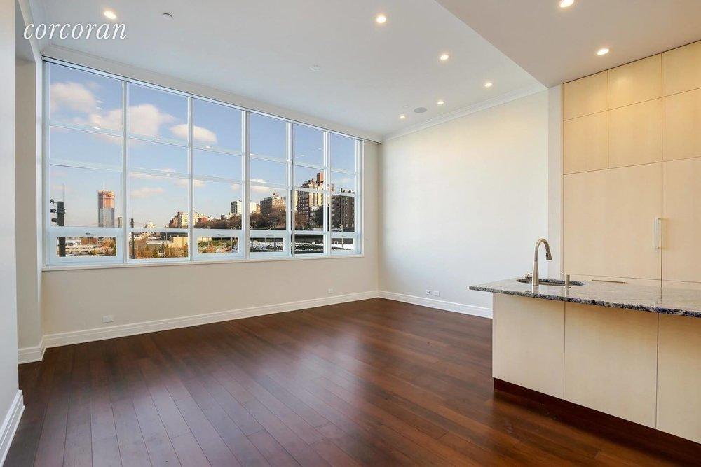 brooklyn-apartments-sale-brooklyn-heights-360-furman-street-4.jpg
