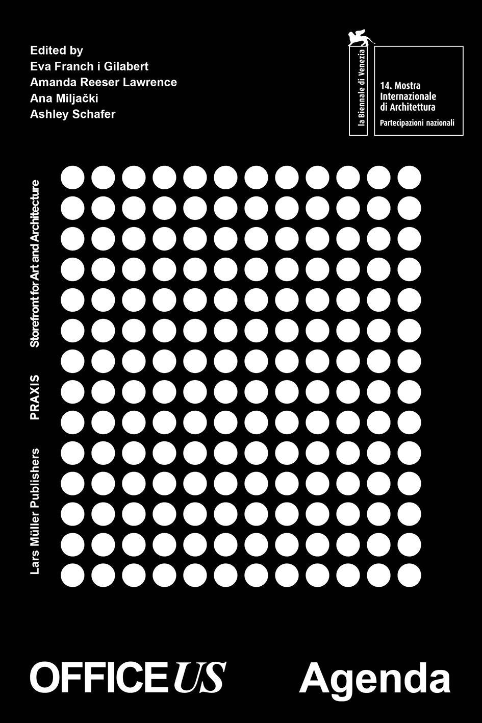 Biennale_covers1.png