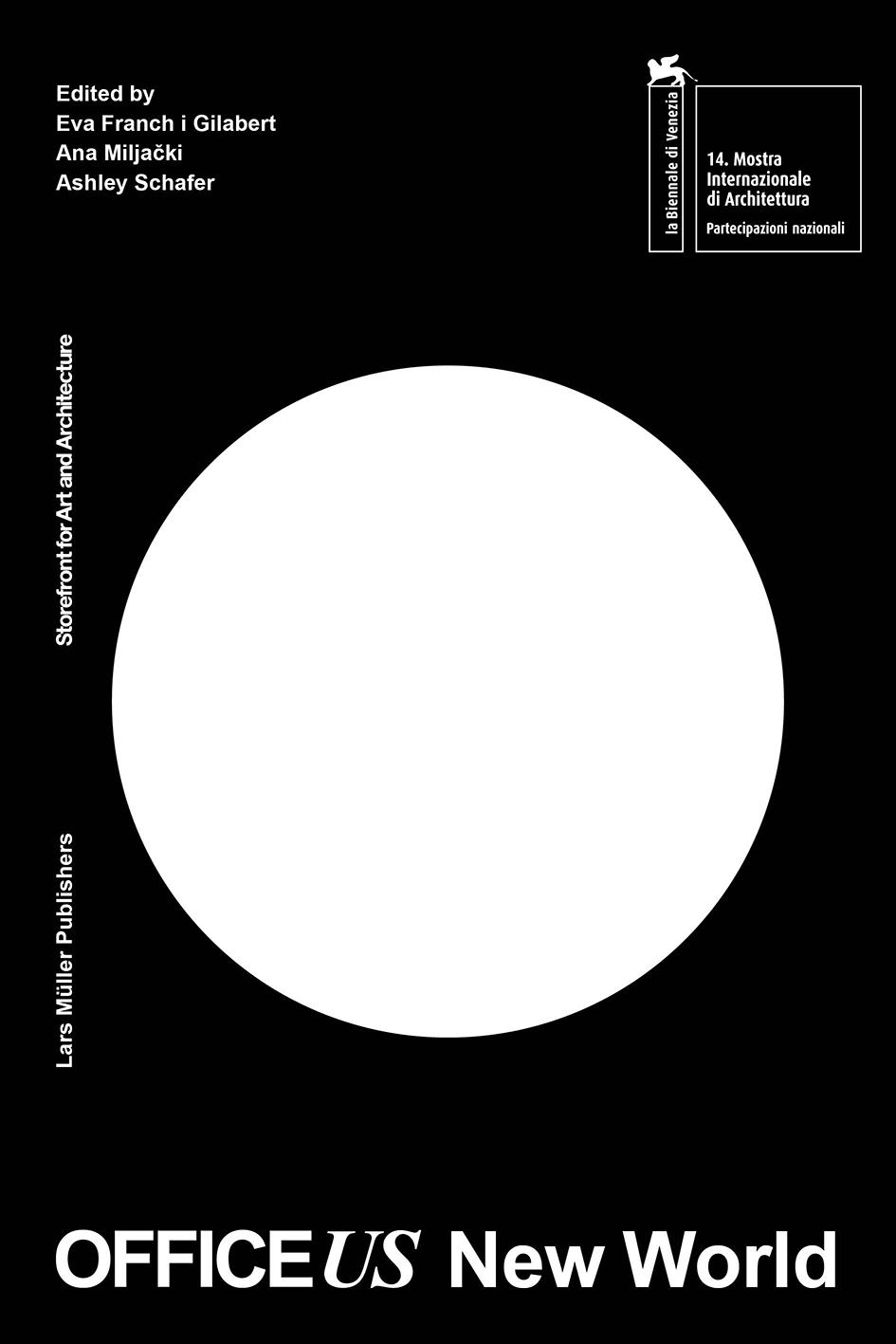 Biennale_covers4.png