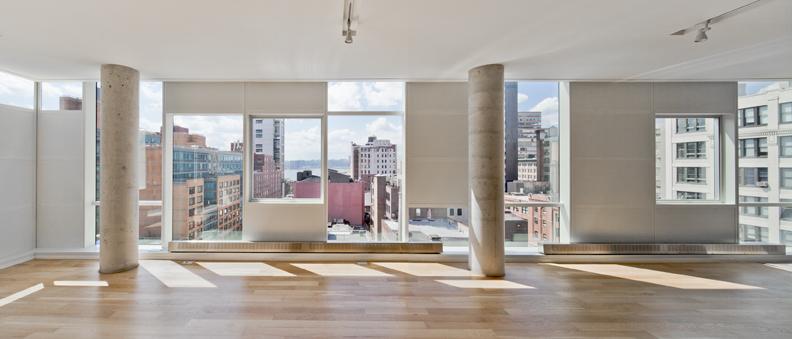 0504 - Ninth Floor Panorama.jpg