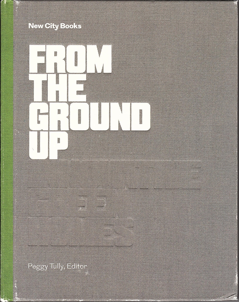 101 from the ground up pub cover mr.jpg