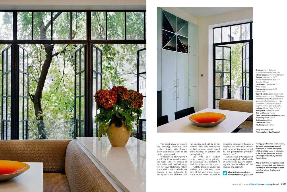 30590564-TRENDS-Magazine-2.jpg