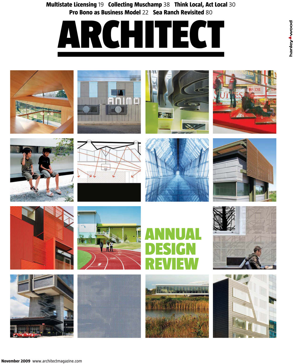 45381804-Architect-2009-11-1.jpg