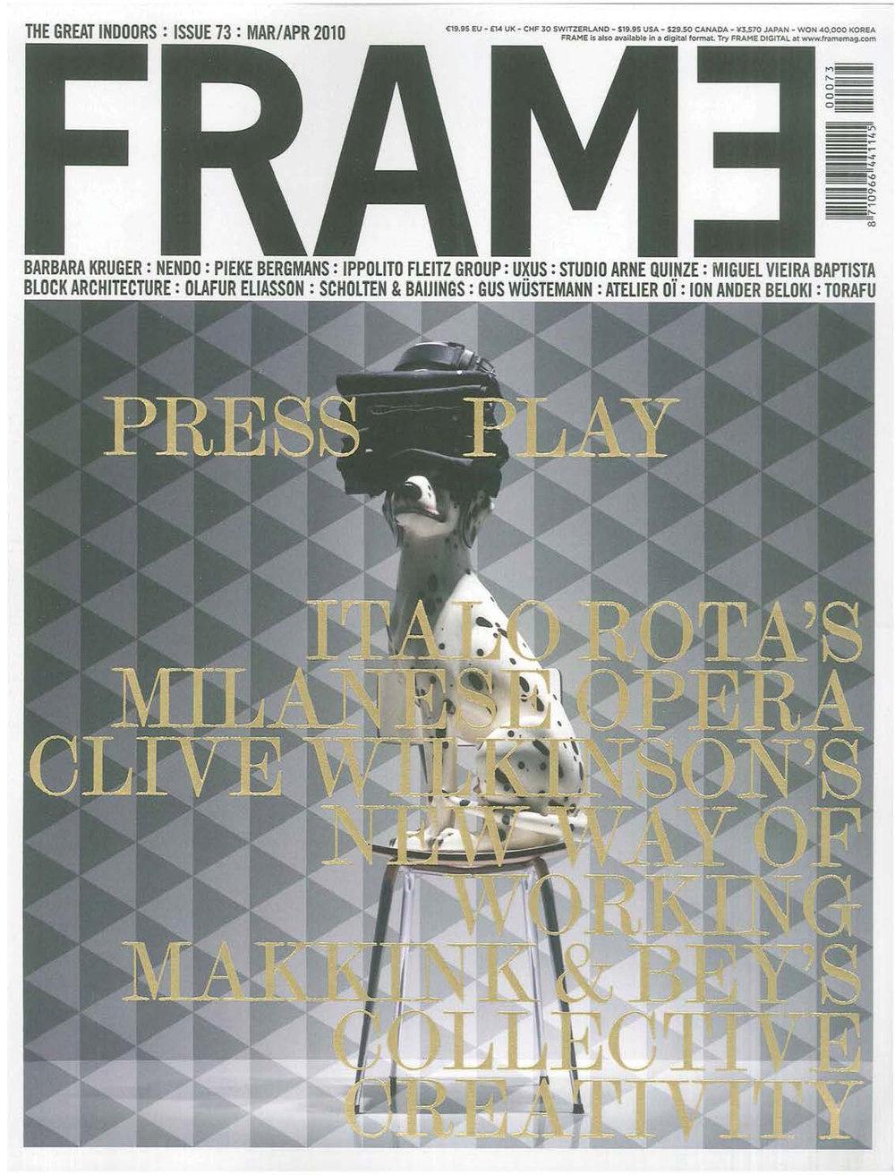 2010Mar-Apr-FRAME-DomaineLA 2 - Copy.jpg
