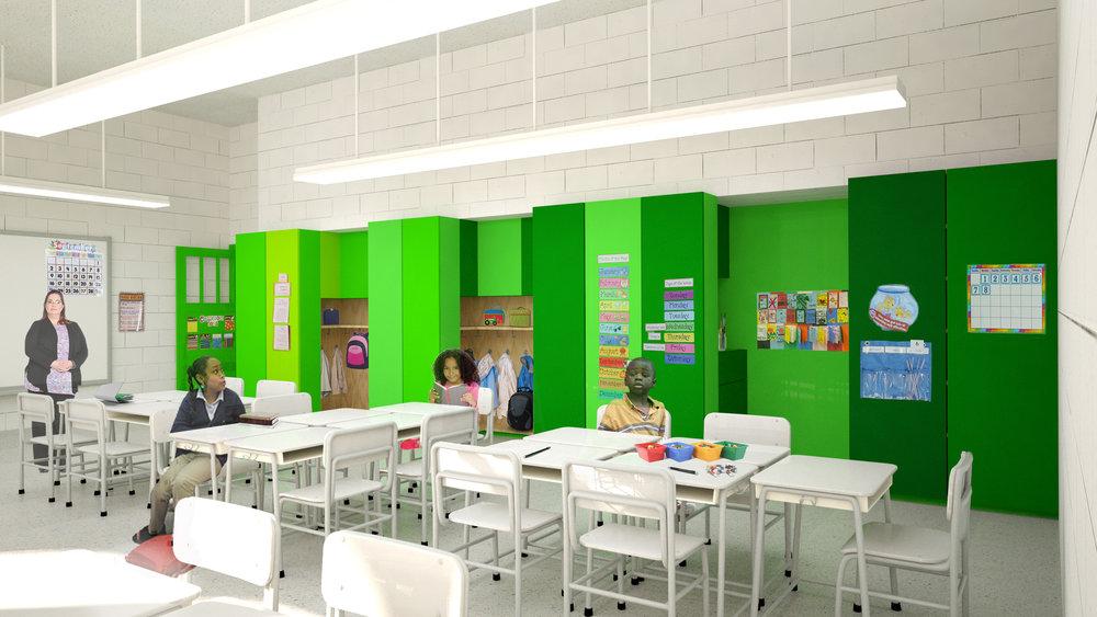 classroom 1-3 lr.jpg
