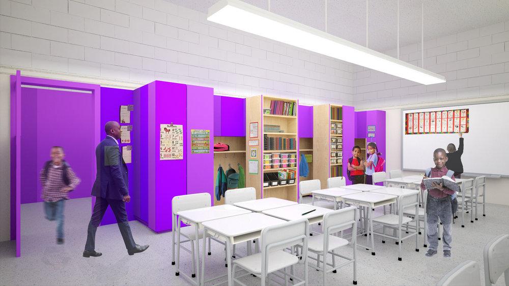 classroom 2-4 lr.jpg
