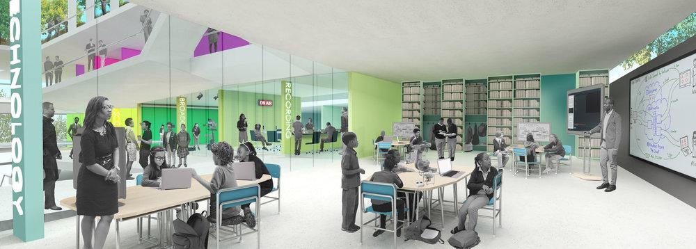 Final Classroom  lr.jpg