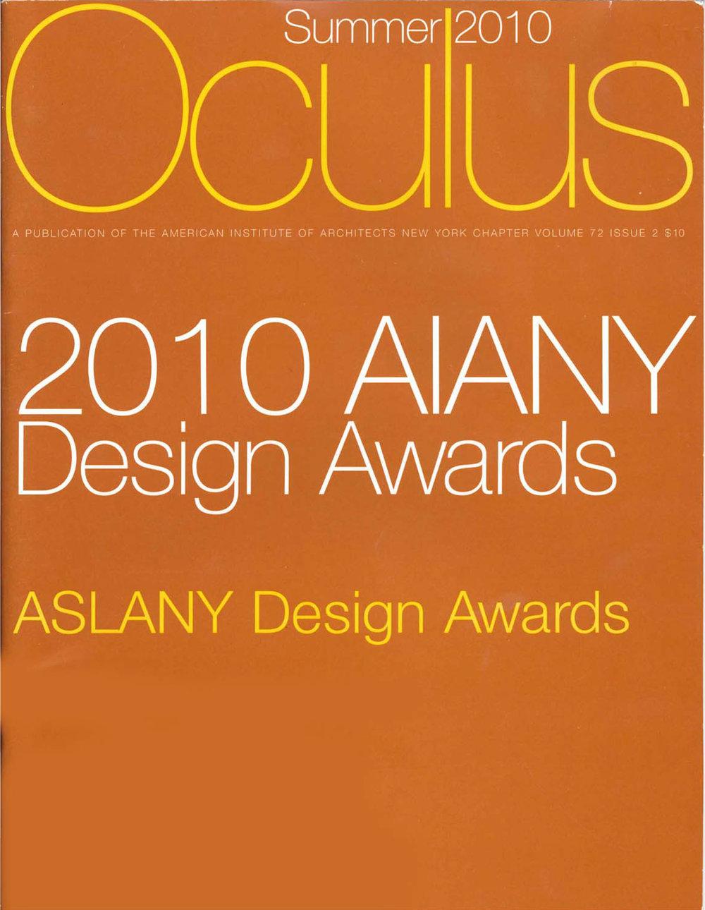 2010summer-oculus-awards-1.jpg