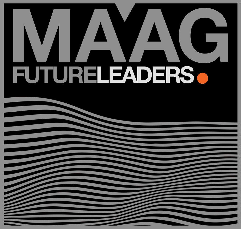MAAG Future Leaders.jpg