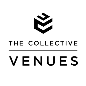 collective+venues.png