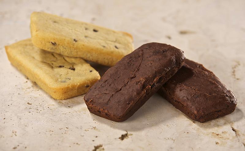 brownies_small.jpg