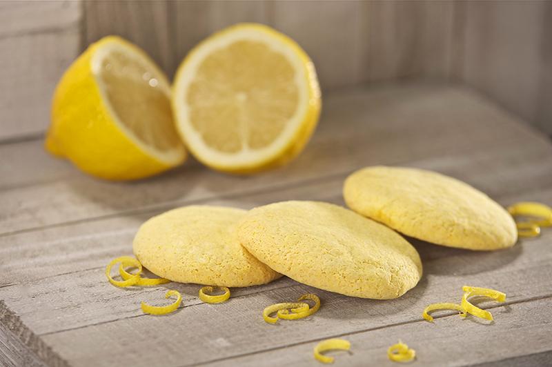 lemon_cookies_small.jpg