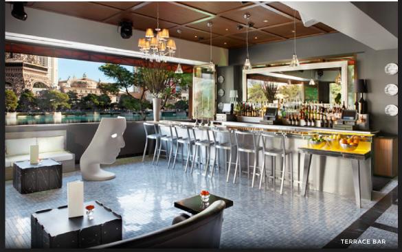 Lounge | Nightclub