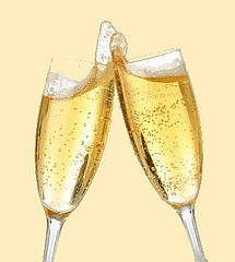 champagne-toasting-flutes.jpg