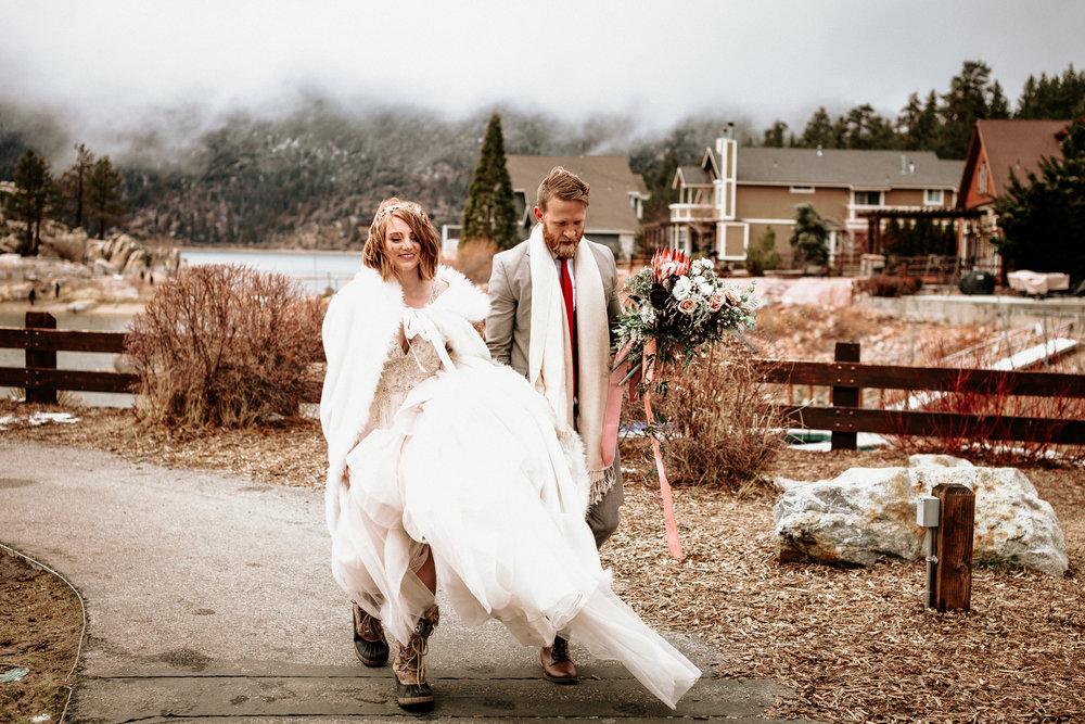 california-wedding-photographer (5).jpg
