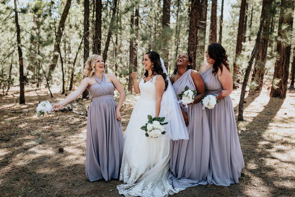forest-wedding-big-bear-california-wedding-photographer (3).jpg