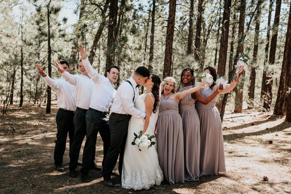forest-wedding-big-bear-california-wedding-photographer (4).jpg