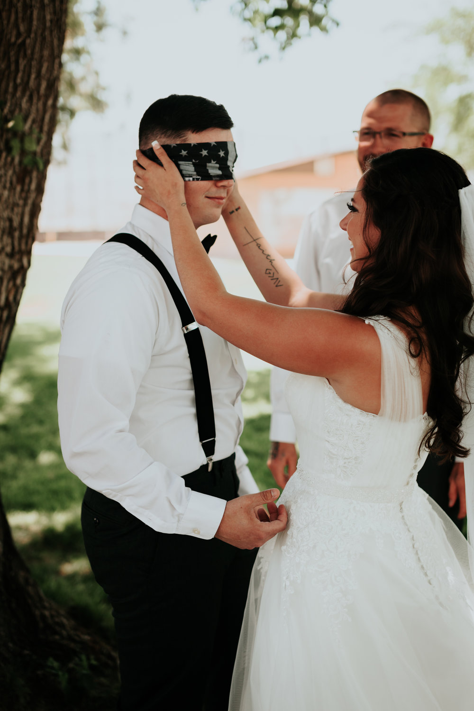 forest-wedding-big-bear-california-wedding-photographer (10).jpg