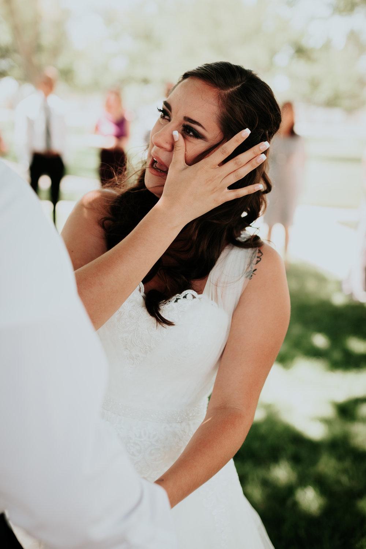 forest-wedding-big-bear-california-wedding-photographer (11).jpg