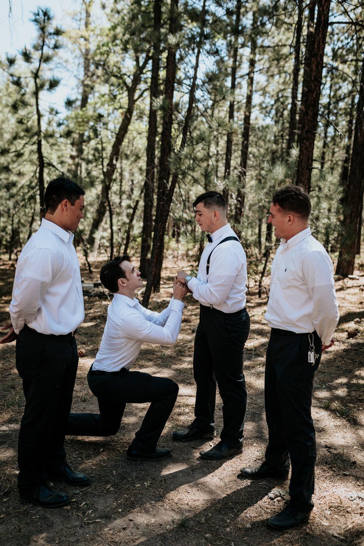 forest-wedding-big-bear-california-wedding-photographer (6).jpg