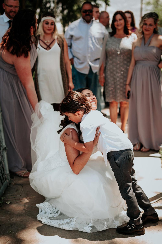 forest-wedding-big-bear-california-wedding-photographer (13).jpg