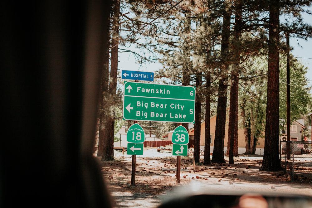 forest-wedding-big-bear-california-wedding-photographer (14).jpg