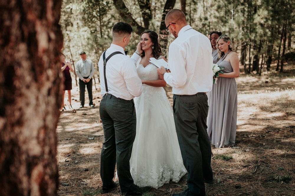 forest-wedding-big-bear-california-wedding-photographer (16).jpg