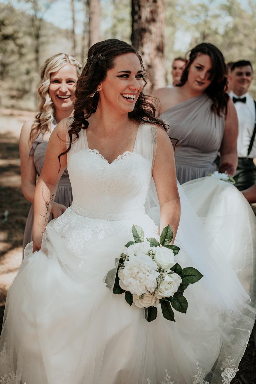 forest-wedding-big-bear-california-wedding-photographer (18).jpg