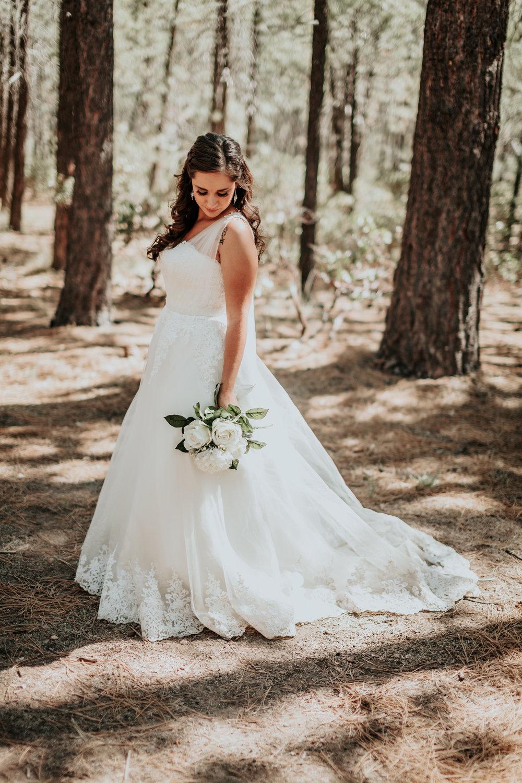 forest-wedding-big-bear-california-wedding-photographer (20).jpg