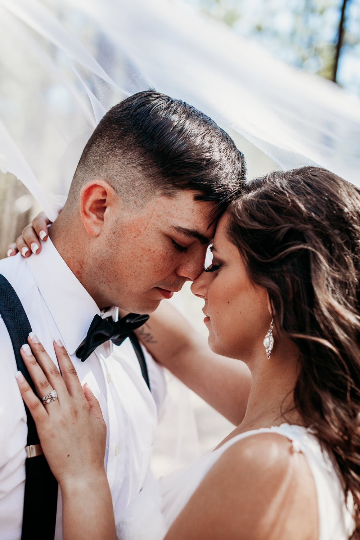 forest-wedding-big-bear-california-wedding-photographer (21).jpg